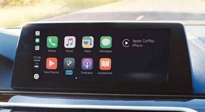 现代起亚的Apple Car从一开始就可能是自动驾驶的